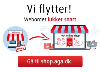 massage østerbro thai one mobile taletidskort